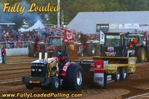 elkhart county fair 2020 dates