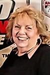 mom profile pic